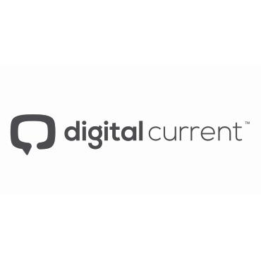 Digital Current