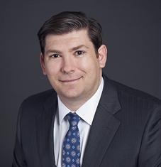 Mitch Garner - Ameriprise Financial Services, Inc. image 0