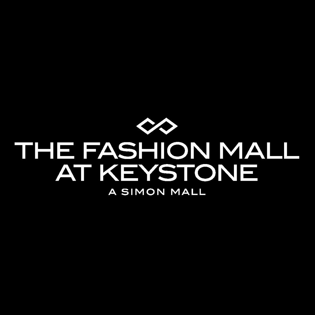 The average FOREVER 21 store is 38, square feet, the largest is approximately , square feet and the original FASHION 21 store is only square feet. FASHION 21 .