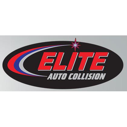Elite Auto Collision - Lawrenceville