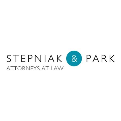 Law Offices of Robert Stepniak