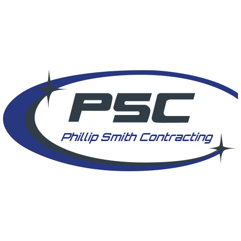 Phillip Smith Contracting