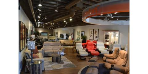 Arnold's Home Furnishings Center image 1