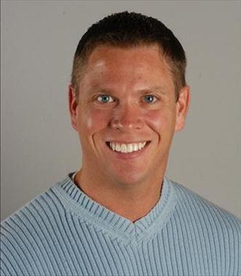 Allstate Insurance Agent: Chuck Suda image 0