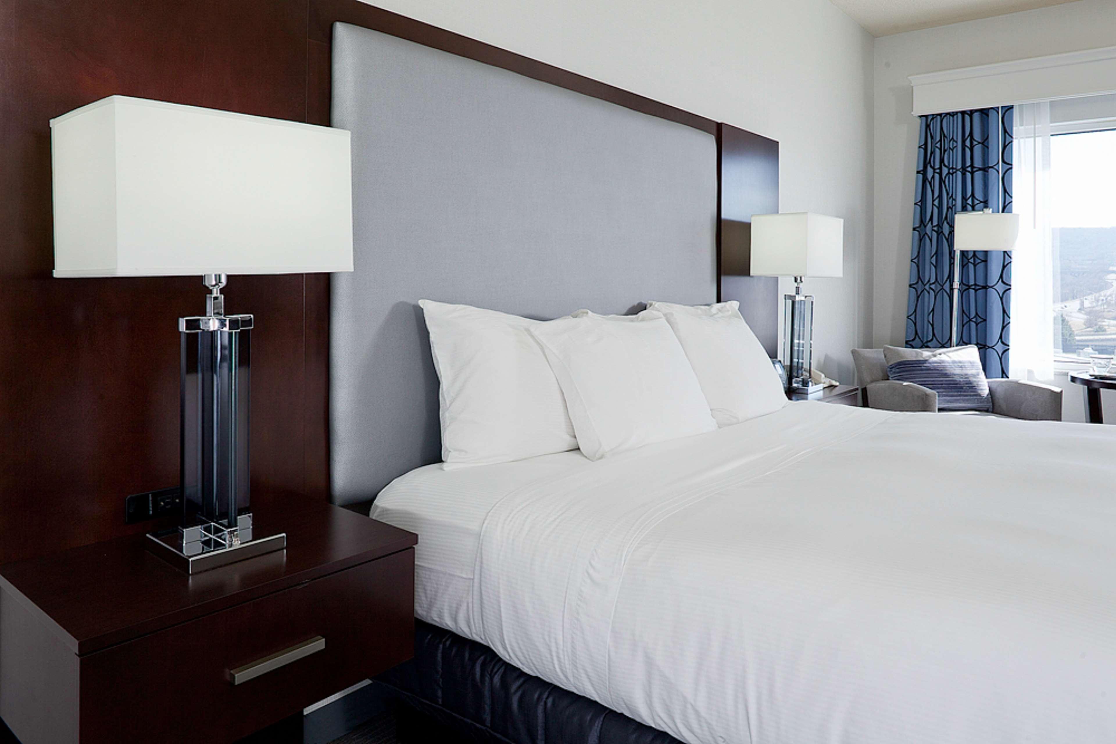 Hilton Scranton & Conference Center image 18