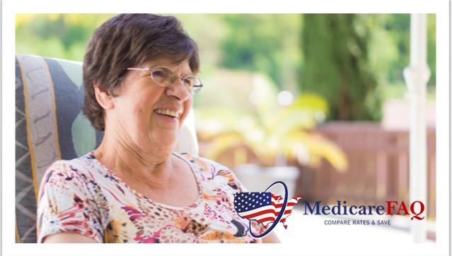MedicareFAQ image 3