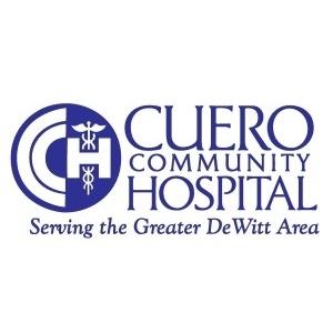 Cuero Community Hospital