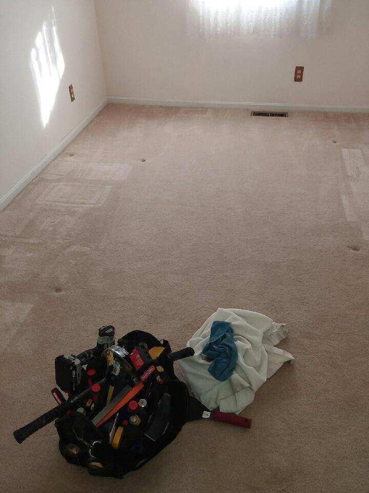 MSH Home Improvements image 24
