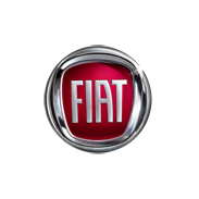 Lithia Fiat of Concord image 0