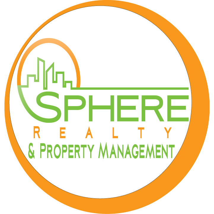 Sphere Realty & Property Management