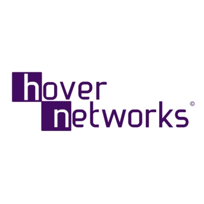 Hover Networks, Inc