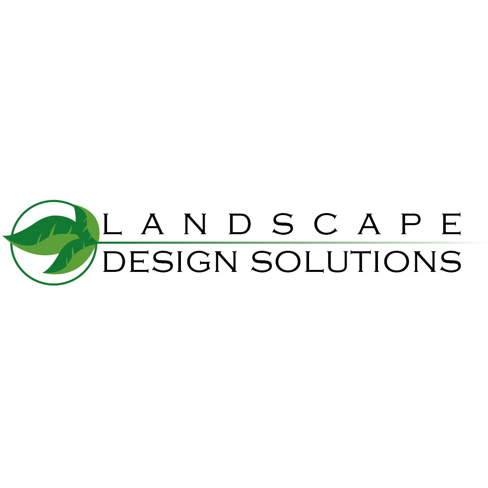 Landscape design solutions coupons near me in plain city for Garden design solutions