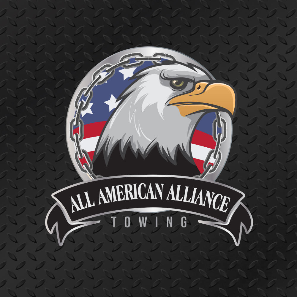All American Alliance Towing