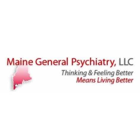 Maine General Psychiatry LLC