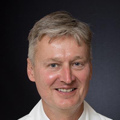 Craig Dolven, MD image 0