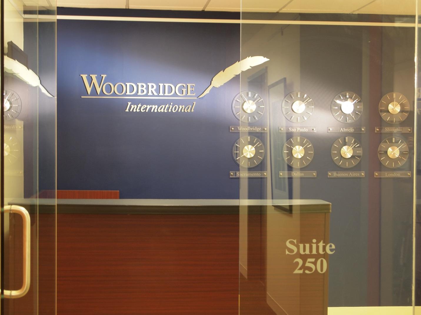 Woodbridge International image 2