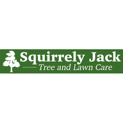 Squirrely jack tree and lawn care in poquoson va 757 for Local lawn care services