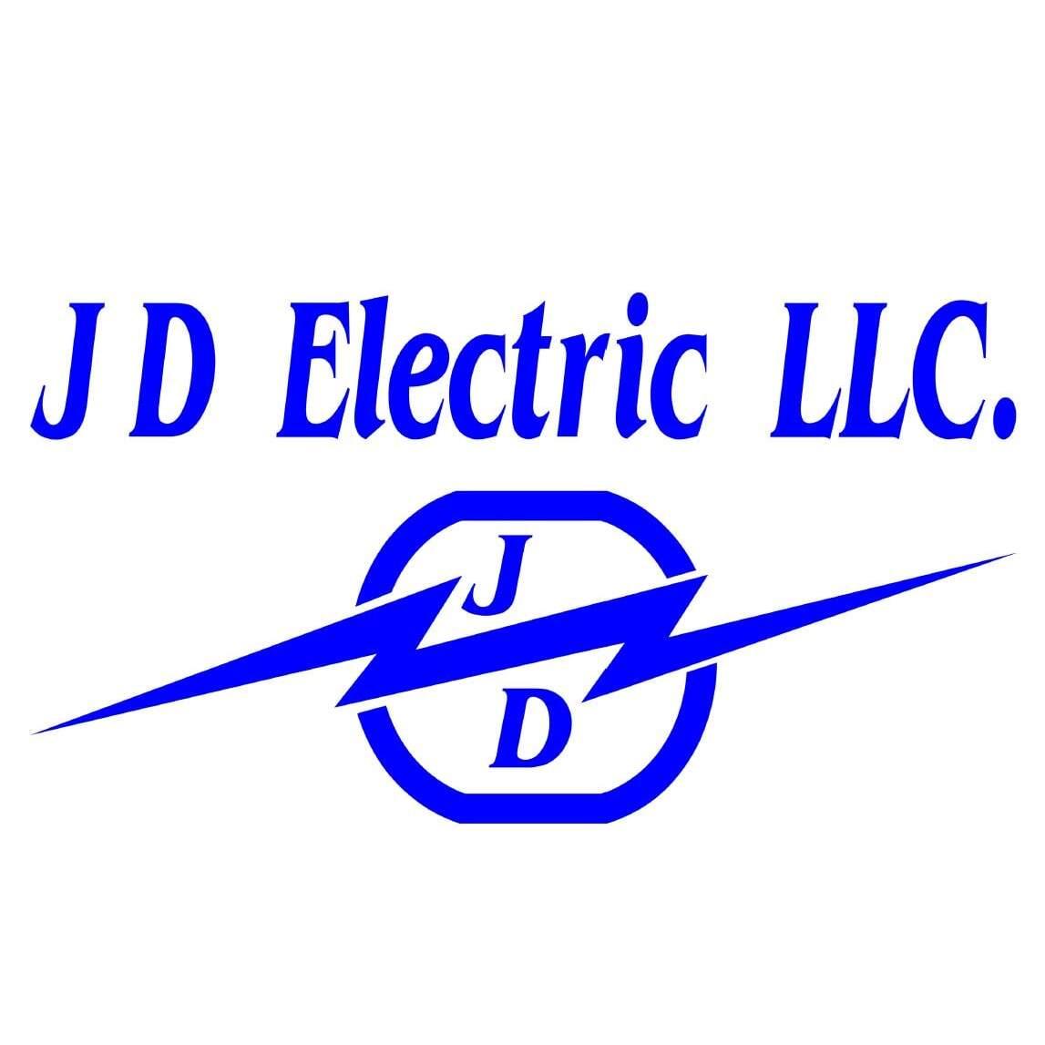 JD Electric, LLC Louisville KY image 0