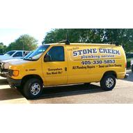 Stone Creek Plumbing Co Inc
