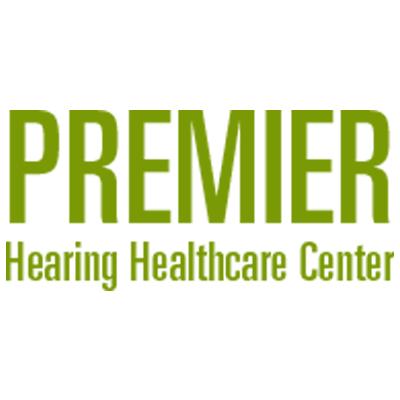 Premier Hearing Healthcare Center LLC