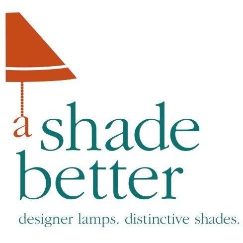 A Shade Better - Lyndhurst, OH - Lighting Stores