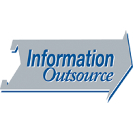 Information Outsource