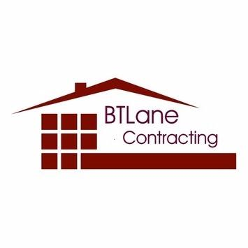 BTLane Contracting, LLC