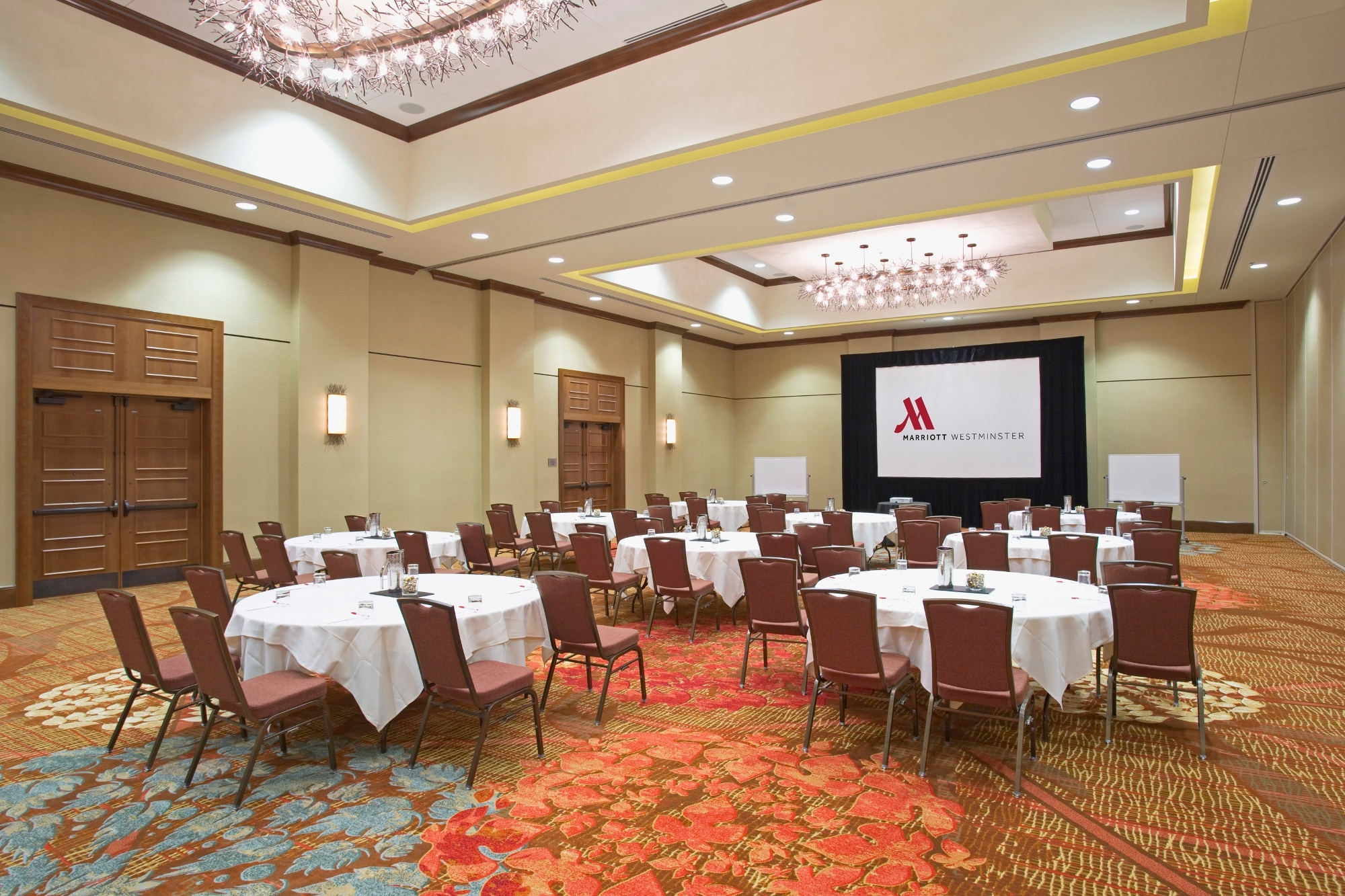 Denver Marriott Westminster image 24