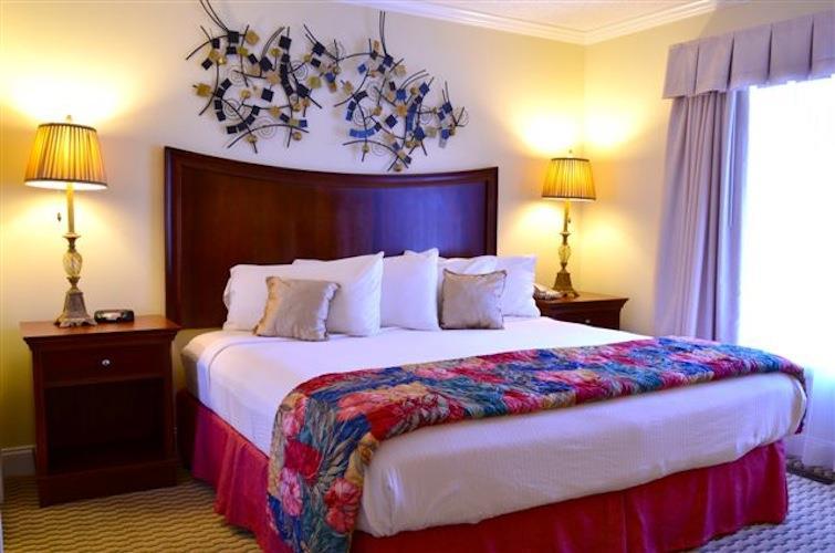 Best Western Plus Grand Strand Inn & Suites image 45