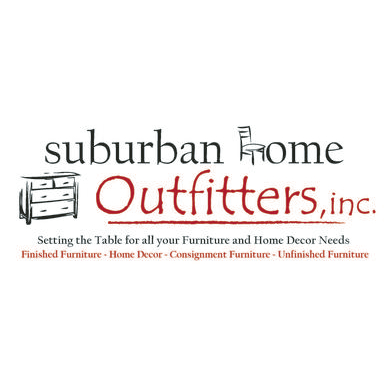 Suburban Home Outfitters image 6