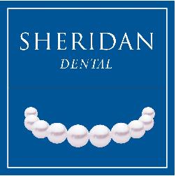 Sheridan Dental - Grove City, OH - Dentists & Dental Services