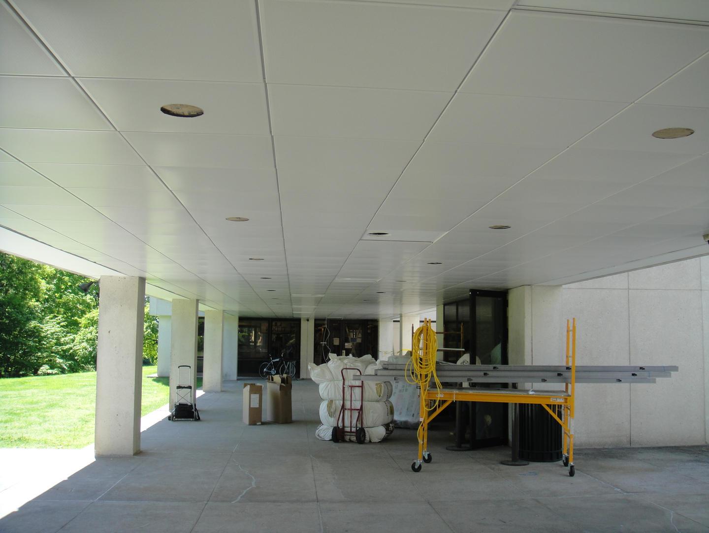 Tristate Acoustics & Interiors Corp image 5