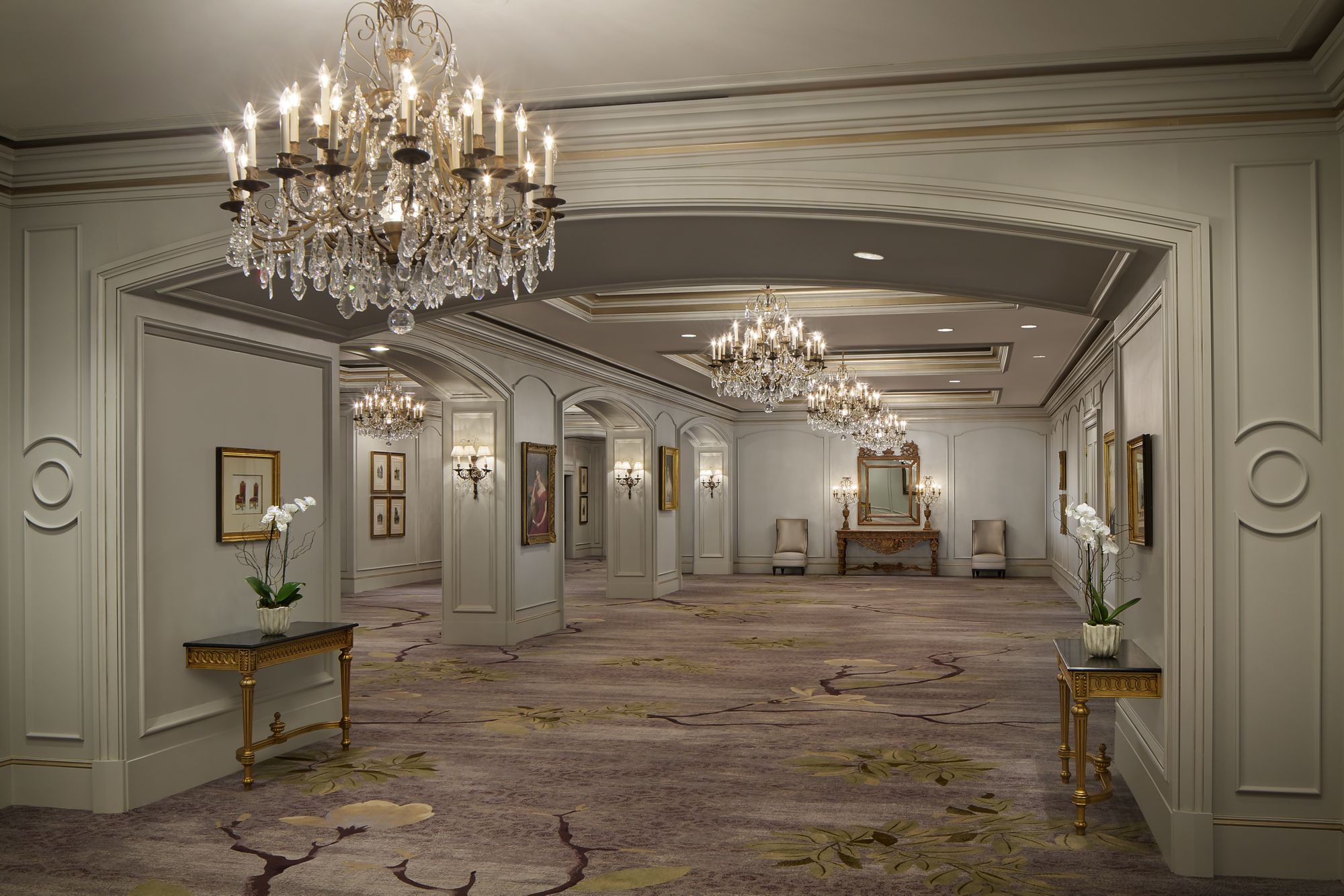 The Ritz-Carlton, New Orleans image 11