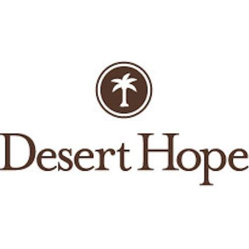 Desert Hope Addiction Treatment Center