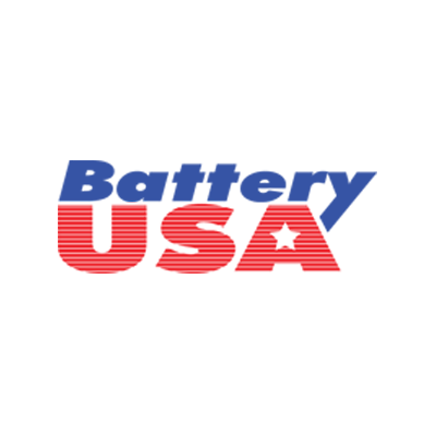 Battery USA image 10