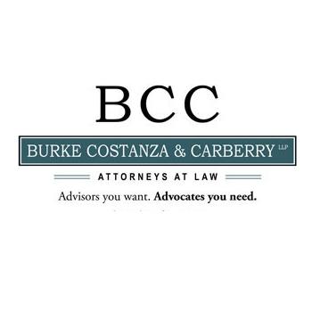 Burke Costanza & Carberry LLP