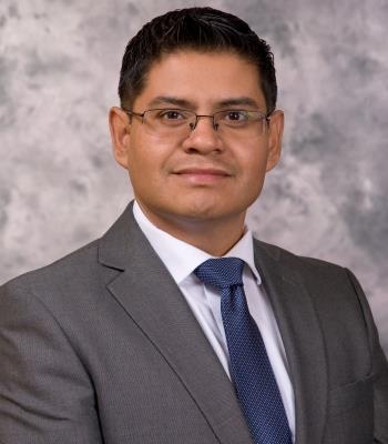 Allstate Insurance Agent: Andres Juarez image 1
