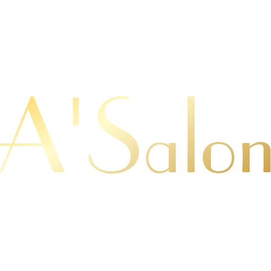 A'Salon