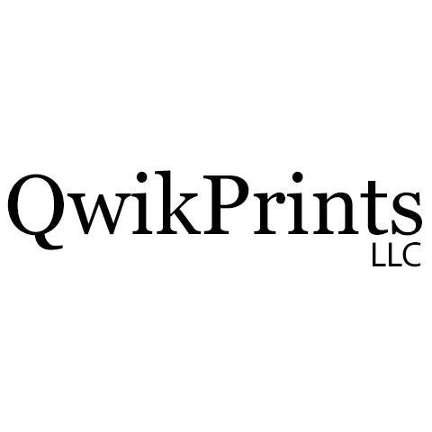 QwikPrints