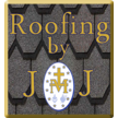Roofing By J.M.J.