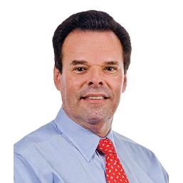 Dr. Steve Rosenbaum, MD, FACP