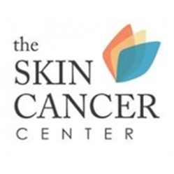 The Skin Cancer Center - Cincinnati, OH - Dermatologists