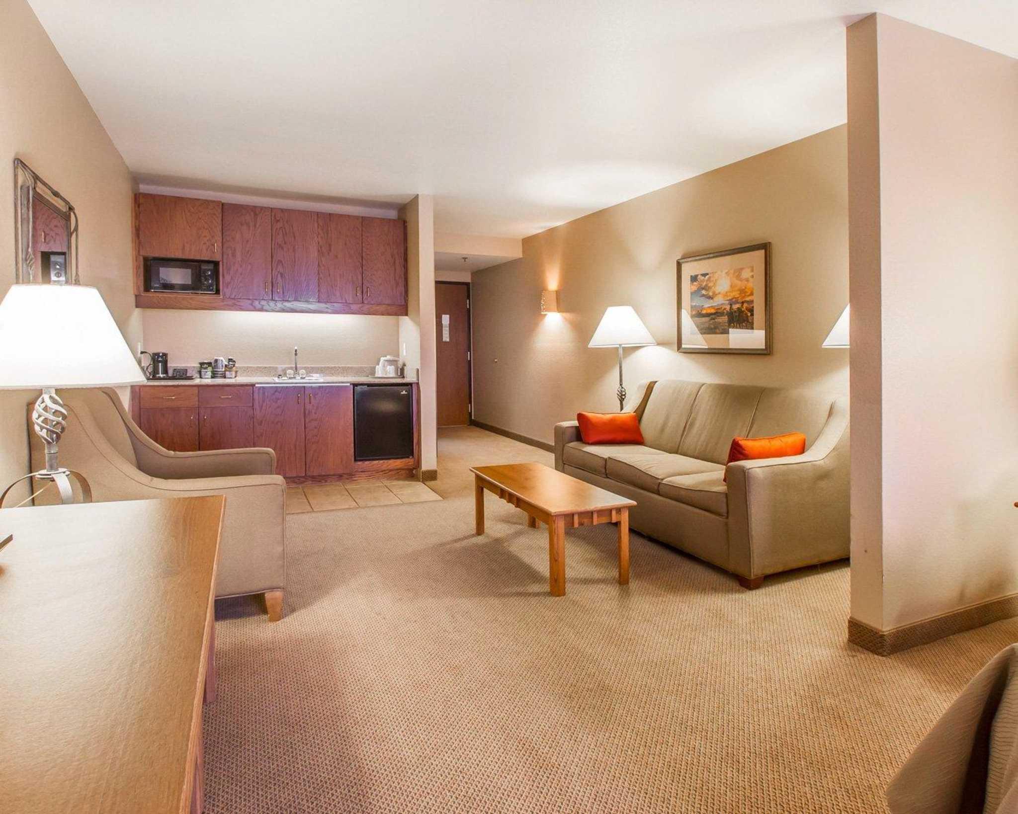 Nogales, AZ comfort inn | Find comfort inn in Nogales, AZ