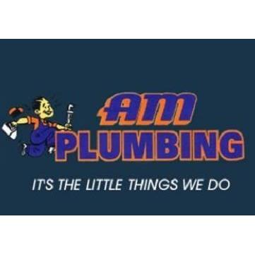 AM Plumbing