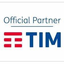 Bp Store Preferred Partner Tim