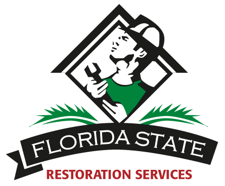 Florida State Restoration Services image 5