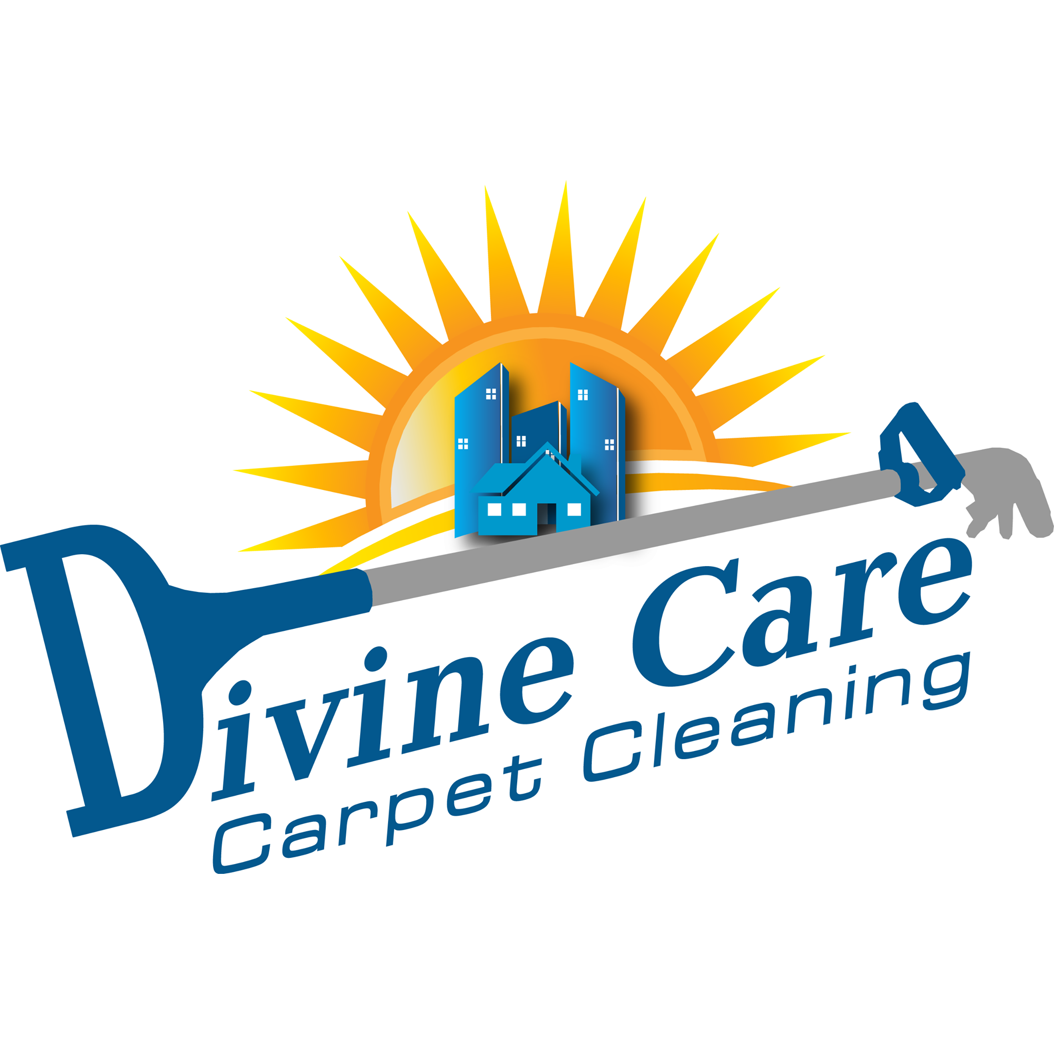 Divine Care Carpet Cleaning, Inc. image 8