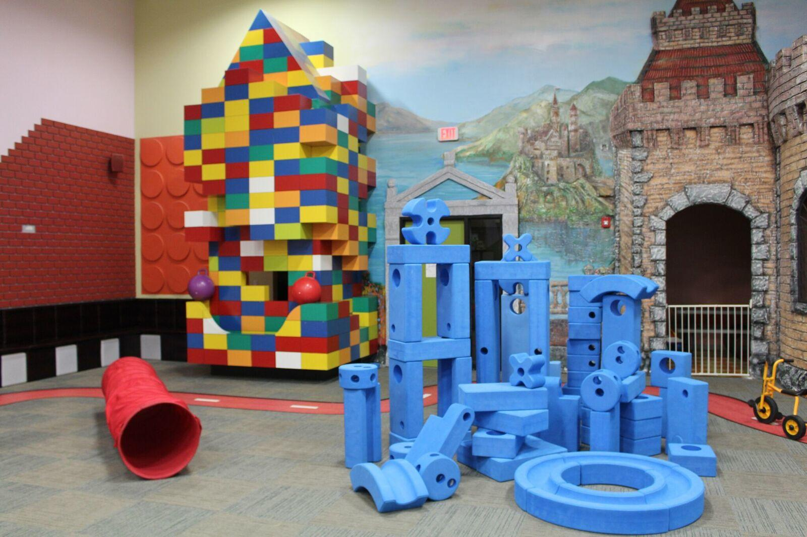 Newton Childcare Academy image 3
