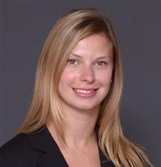 Jennifer Tangney - Ameriprise Financial Services, Inc. - East Hartford, CT 06108 - (860)610-2022 | ShowMeLocal.com