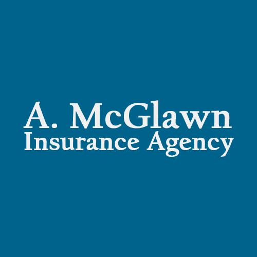 A. McGlawn Insurance Agency